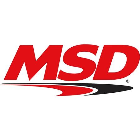 MSD Ignition 8621 Flying Magnet Trigger
