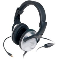 KOSS 183773 UR29 Full-Size Headphones