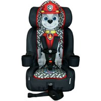 KidsEmbrace Combination Booster Car Seat, Nickelodeon Paw Patrol Marshall