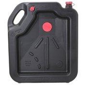 Best Oil Drain Pans - FloTool 42003MI 16-Quart Drain Container Review