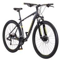 """29"""" Schwinn Men's Santis Mountain Bike"""