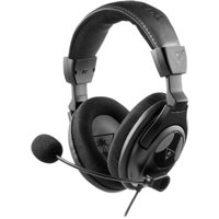 Turtle Beach Over-Ear 3.5mm Wired Gaming Headphones