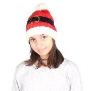 ce04b325f0529 Gilbin Christmas Holiday Fashion Winter Knitted Reindeer