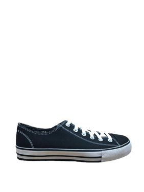 George Men's Casual Sneaker