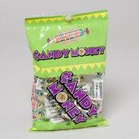 Smarties Candy Money, 5 Oz