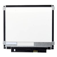 Lenovo N21 Chromebook New Replacement LCD Screen for Laptop LED HD Matte