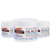 Palmer's Cocoa Butter Formula Daily Skin Therapy 24 Hour Moisture, 3.5 OZ
