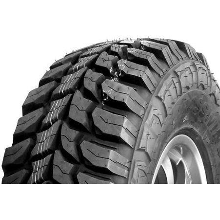 Crosswind M T Lt235 75r15 104 101q Tire Walmart Com