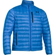 548ea172afc5f Under Armour Men's Storm ColdGear Infrared Turing Jacket