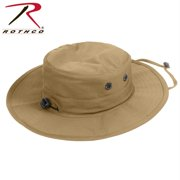 a5490bd8cb5 Rothco Adjustable Boonie Hat. Price