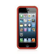 the latest 5e010 118bd iPhone 5 Cases