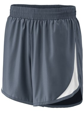 Augusta Sportswear Adrenaline Short Athletic Wear Shorts Girls 1268