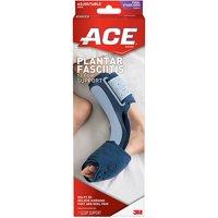 ACE Plantar Fasciitis Sleep Support, One Size Adjustable