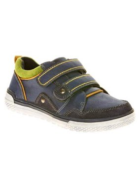 Beeko Boys' Torrington II Sneaker