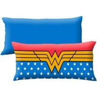 "Wonder Woman 'Star Blaze' 20"" x 48"" Body Pillow"