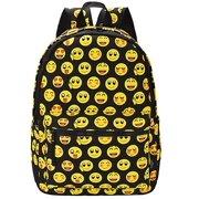 Cute Backpacks 9597c8884dc27