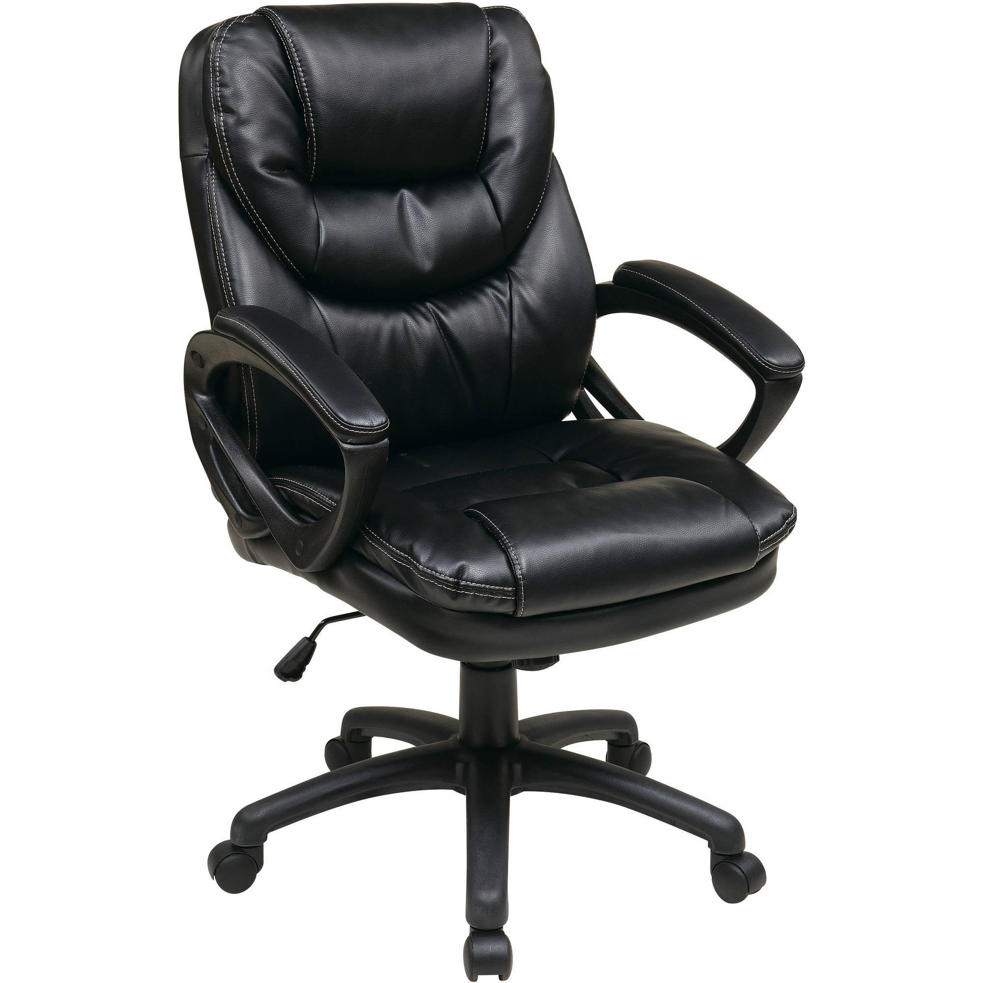 Superbe Swivel Chairs