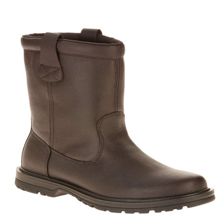 Brahma Men's Ronnie Wellington Work Boot ()