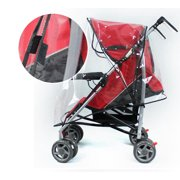 fa2c1f24058f Stroller Covers