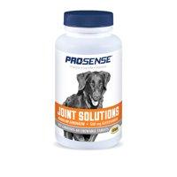 Pro-Sense Regular Strength Glucosamine Tablets, 60-Count