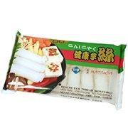 Matsuda Shirataki Noodles 7.05 oz