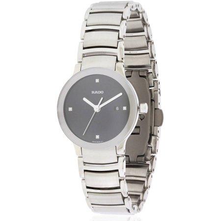 Rado Centrix Jubile Women's Watch,
