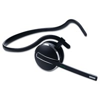Jabra PRO 9470 Monaural Convertible Wireless Headset