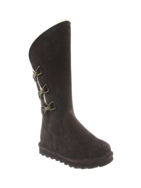 bearpaw women's jenna boot
