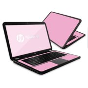 HP Pavilion Laptop Skins
