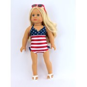 56d81ffccdf7 American Doll Clothes