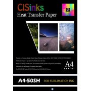 Transfer Papers