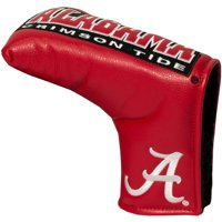 Team Golf NCAA Vintage Blade Putter Cover