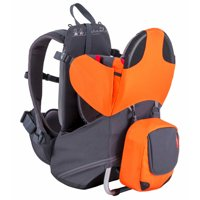 phil&teds Parade Lightweight Backpack Carrier