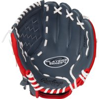 "Rawlings Baseball 11.5"" Players Series PL115G Baseball Fielders Glove"