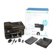 HP OFFICEJET 7612 E AIO WIDE FORMAT INKJET 33PPM 250-SHEET PRINT/COPY/SCAN/FAX/W
