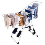 d3ae7a34c Clothes Dryer Racks