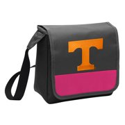 Tennessee Lunch Bag Ladies or Girls University Tennessee Cooler Bag