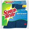 Scotch-Brite Sponges