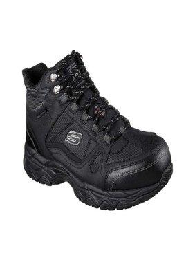 53fd9a5d476 All Work Shoes - Walmart.com