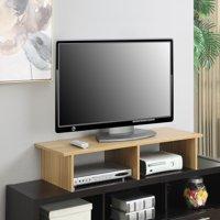 Convenience Concepts Designs2Go Large TV/Monitor Riser