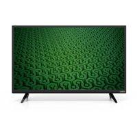 "Refurbished Vizio 32"" Class FHD (720P) LED TV (D32H-C1)"