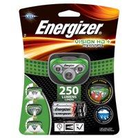 Energizer Vision HD+ LED Headlamp