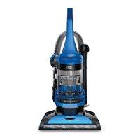 Hoover Elite Rewind Plus Bagless Upright Vacuum, UH71200