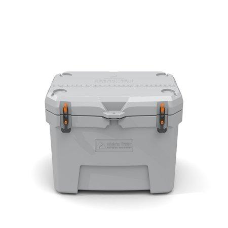 Ozark Trail 52-Quart High-Performance Cooler