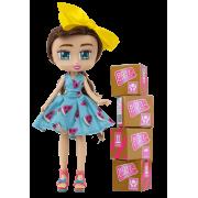74c72dcb47b5 Age 5-8 Girl Toys