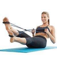 Gaiam Coreplus Pilates Reformer Cord Kit