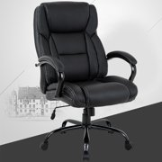 Peachy Big Tall Office Chairs Home Interior And Landscaping Ologienasavecom