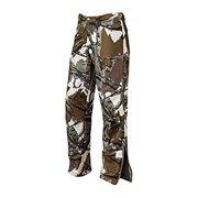 679111161de9d predator camo men's g2 whitetail pants, 3d deception, ...