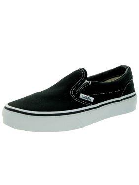 e7eb4ec5b1 Product Image Vans Kids Classic Slip-On Skate Shoe