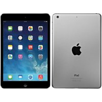 Apple i Pad Air 1 16GB WiFi Only Space Gray Refurbished